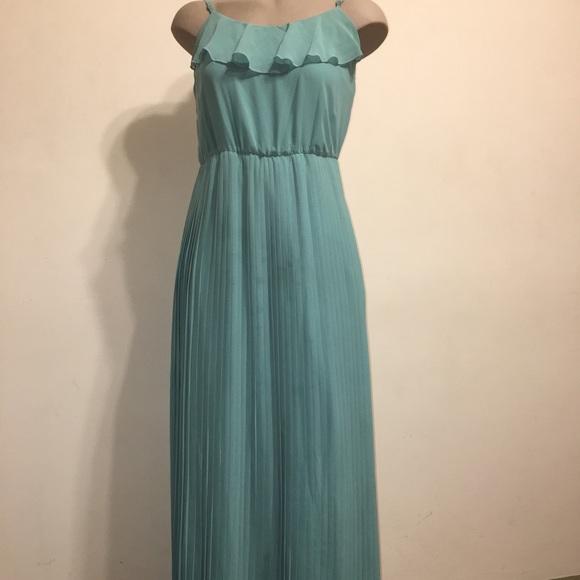Pull&Bear Dresses & Skirts - Pull and bear dress